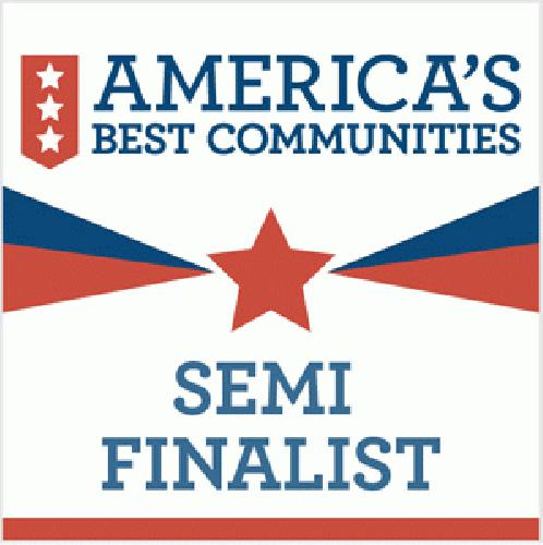 ABC Semi-Finalist